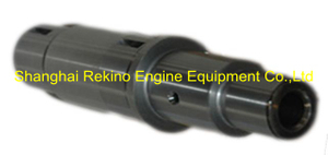 CCEC Cummins KTA19 engine parts Accessory drive shaft 3045229