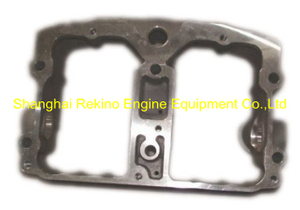 Cummins NT855 Housing rocker 3047479 engine parts