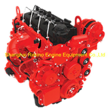 FOTON Cummins ISF2.8 vehicle diesel engine motor for Bus (129-161HP)
