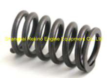 CCEC Cummins NT855 valve spring 211999 engine parts