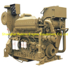 CCEC Cummins KTA19-M470 (470HP 1800RPM ) marine propulsion diesel engine motor