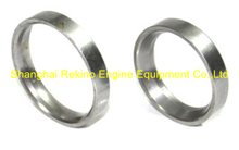 CCEC Cummins NT855 Exhaust Insert valve seat 127930 engine parts