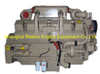 Chongqing CCEC Cummins KT38-P780 Stationary P type pump diesel engine motor 730HP 1500RPM
