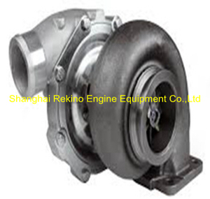 Cummins KTA38 turbocharger 3801884 engine parts