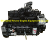 DCEC Cummins QSB6.7-C260-30 construction industrial diesel engine motor 260HP 2200RPM